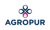 Agropur Cheese and Ingredients Division logo